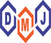 Digitalmarketin logo